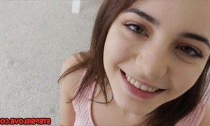 cute mom  stepbrother  teens