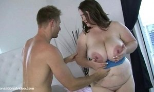 bbw  fuck  huge boobs  milfs  money