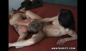action  busty  cougar mama  hardcore  homemade  mature