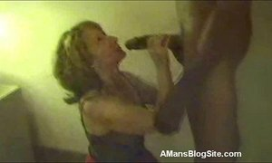 amateurs  blowjob  interracial  mature  milfs