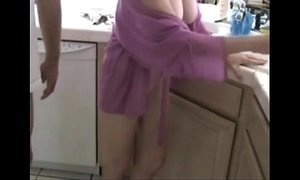 fuck mom step son stepmother taboo