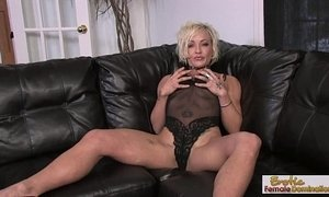 couch fuck housewife tattooed women