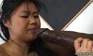 asian moms  big black cock  lady  old cunt