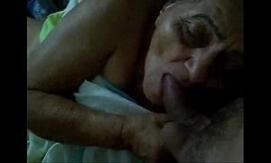 cock  granny  maid  money  old cunt  sucking