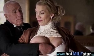 cam  cock  lady  mature