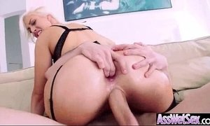 ass  banged  girl  oiled milf  round body