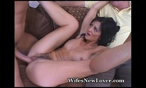 cougar mama  mature  neighbor  old cunt  wife
