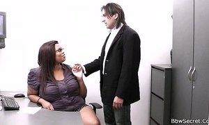 boss  cheating  ebony mature  fat mom  grandma