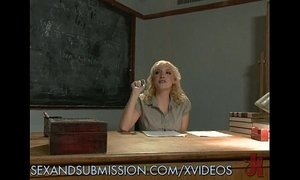 fuck  teacher  tits