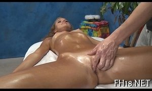 cute mom fuck old cunt sexy mature young