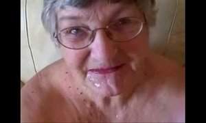 amateurs  cock  facials  old granny  young  young and old