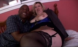 amateurs  banged  bbw  blonde mature  mature  milfs
