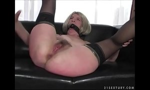 old cunt old granny slutty mature