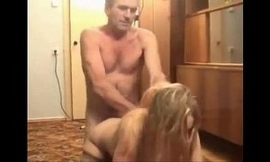 daddy  daughters  horny mature
