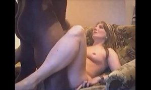 cam  caught  cuckold  hidden camera  interracial  wife